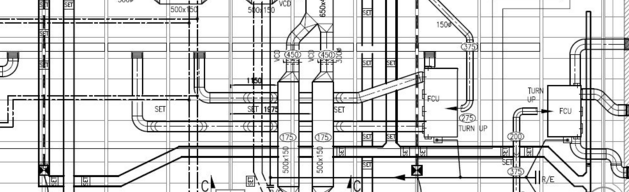 construction-drawing-1